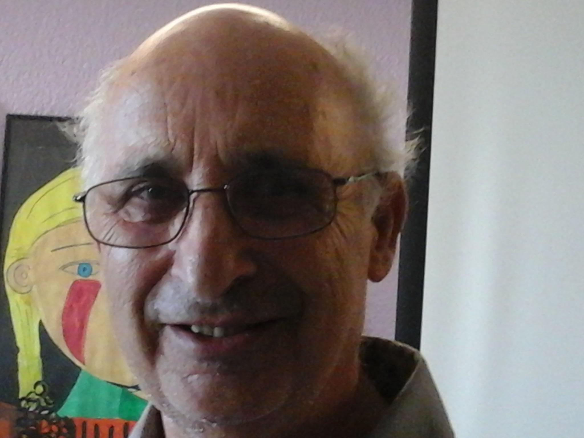 Raphaël Leonetti